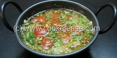 Rasam_Spicy_Simple_1