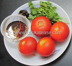 Rasam_Spicy_Simple_2