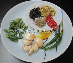 Rasam_Spicy_Simple_3