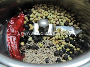 Rasam_Spicy_Simple_4