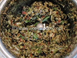 Rasam_Spicy_Simple_7