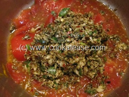 Rasam_Spicy_Simple_8