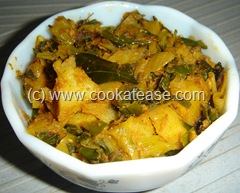 Spring_Onion_Potato_Stir_Fry_1