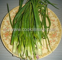 Spring_Onion_Potato_Stir_Fry_2