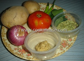 Spring_Onion_Potato_Stir_Fry_3