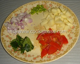 Spring_Onion_Potato_Stir_Fry_5