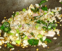 Spring_Onion_Potato_Stir_Fry_6