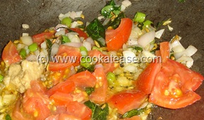 Spring_Onion_Potato_Stir_Fry_7