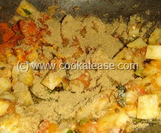 Spring_Onion_Potato_Stir_Fry_9