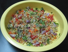 Sprouted_Fenugreek_Salad_1