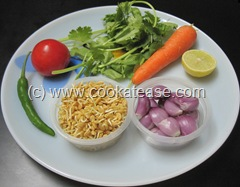 Sprouted_Fenugreek_Salad_2