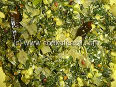 Sprouted_Green_Gram_Spinach_Stir_Fry_1