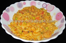 Sprouted_Legumes_Macaroni_15