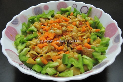 Sprouted_Legumes_Macaroni_16