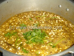 Sprouted_Moth_Bean_Curry_13
