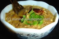 Sprouted_Moth_Bean_Curry_1