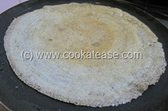 Sprouted_Ragi_Finger_Millet_Dosa_3