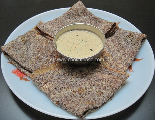 Sprouted_Ragi_Finger_Millet_Dosa_4