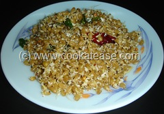 Sprouted_Wheat_Berries_Sundal_1