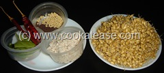 Sprouted_Wheat_Berries_Sundal_2
