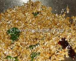 Sprouted_Wheat_Berries_Sundal_6