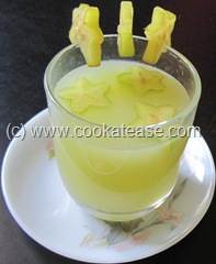 Star_Fruit_Tamarattai_Juice_1