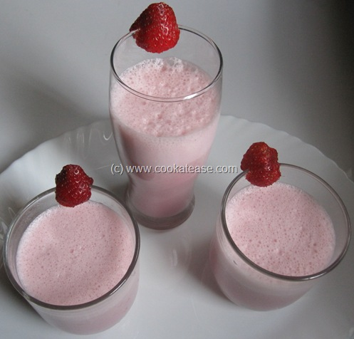 Strawberry_Milk_Shake_5