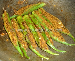 Stuffed_Bhindi_Okra_Pan_Fry_14