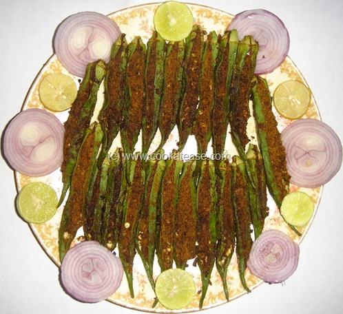 Stuffed_Bhindi_Okra_Pan_Fry_17