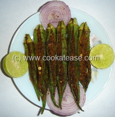 Stuffed_Bhindi_Okra_Pan_Fry_1