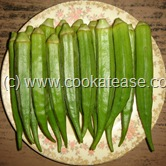 Stuffed_Bhindi_Okra_Pan_Fry_2