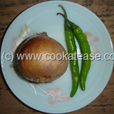 Stuffed_Bhindi_Okra_Pan_Fry_3