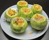 Stuffed_Tinda_Indian_Apple_Gourd_13