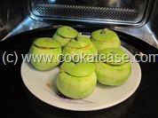 Stuffed_Tinda_Indian_Apple_Gourd_14