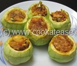 Stuffed_Tinda_Indian_Apple_Gourd_15