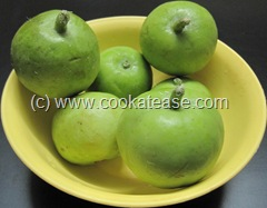 Stuffed_Tinda_Indian_Apple_Gourd_2