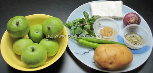 Stuffed_Tinda_Indian_Apple_Gourd_3