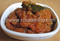 Thakkali_Thokku_Spicy_Tomato_Spread_1