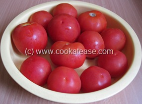 Thakkali_Thokku_Spicy_Tomato_Spread_2
