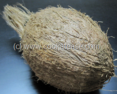 Thengai_Coconut_Nariyal_Pachadi_2
