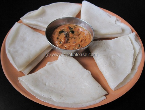 Thengai_Coconut_Nariyal_Dosai_10