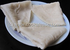 Thengai_Coconut_Nariyal_Dosai_1