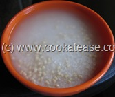 Thengai_Coconut_Nariyal_Dosai_4