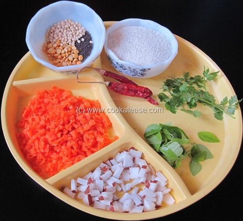Colorful_Upma_Kozhukattai_2