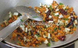 Colorful_Upma_Kozhukattai_5