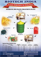 Biogas_from_Kitchen_Food_Waste
