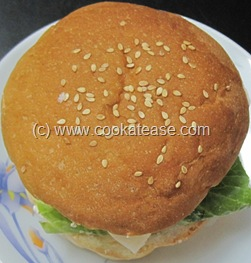 Indian_Vegetable_Burger_12