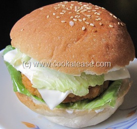 Indian_Vegetable_Burger_13