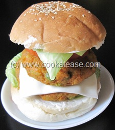 Indian_Vegetable_Burger_14