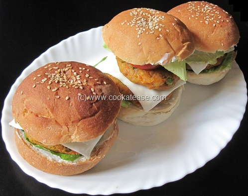 Indian_Vegetable_Burger_15